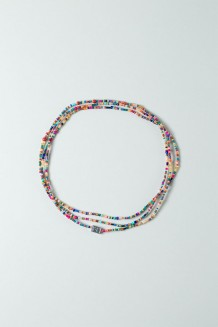 Be You Rafiki Bracelet – Free Spirit