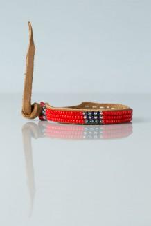 Mini Talengo Bracelet - Health - Health