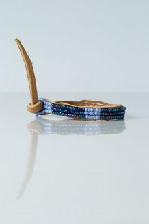 Mini Talengo Bracelet - Water - Water