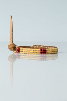 Mini Talengo Bracelet - Education - ABC