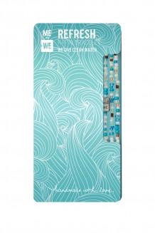 Water Series Rafiki Bracelet - Refresh