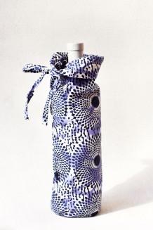 Indego Africa – Wine Bag