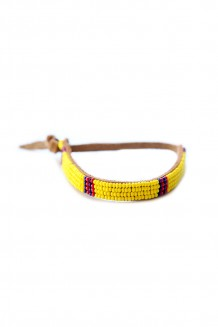 Talengo Bracelet - Education