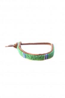 Talengo Bracelet - Food