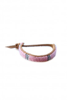 Talengo Bracelet - Health