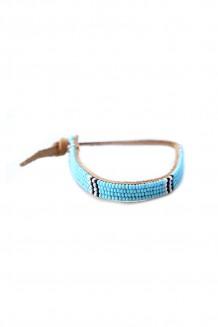 Talengo Bracelet - Water