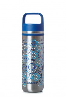 ME to WE Carry Travel Mug – DAVIDsTEA