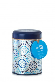 ME to WE Tea – DAVIDsTEA