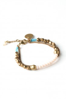 Roho Bracelet