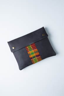 Kitu Pouch for iPad