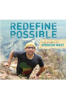 Redefine Possible DVD