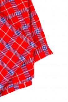 Shuka - Classic Maasai