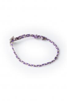 Vibrant Minga Bracelet - Opportunity