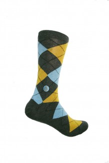 Conscious Step - Socks To Give Clean Water