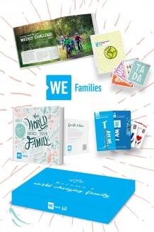 WE Families Kit