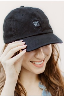 WE Day hat