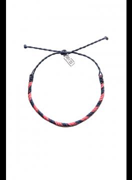 Minga bracelet - health