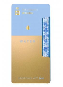 Harmony impact Rafiki bracelet - water