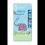 Cute critter Rafiki bracelet - energetic elephant (for ages 3+)